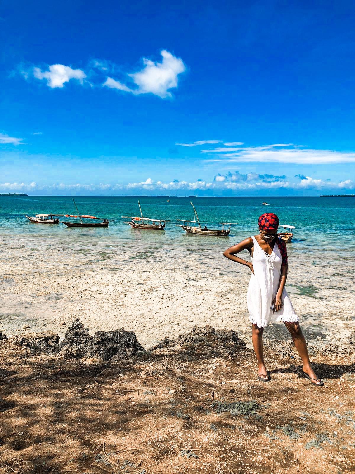 Know before you go to Zanzibar